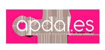 apdales_logo-b