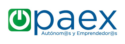 OPAEX